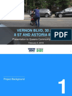 Vernon Blvd Feb2018