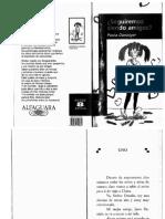 seguiremossiendoamigos.pdf