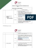 cronograma_Estadistica_descriptiva_probabilidades.pdf