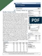 Karvy_TVS_Motors.pdf