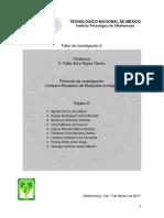 6 Proyecto Lampara Receptora de Mosquitos -1