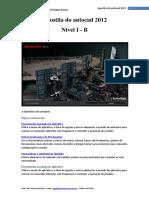AutoCAD2012.pdf