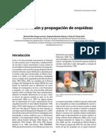 Ortega-Larrocea_et_al_2009_conservacion_y_propagacion.pdf