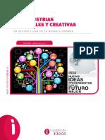 Dialnet-LasIndustriasCulturalesYCreativas-572588 (1).pdf