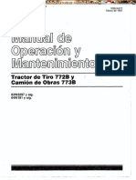 manual-operacion-mantenimiento-camion-772-773-b-caterpillar.pdf