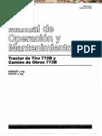 manual-operacion-mantenimiento-camion-772-773-b-caterpillar.pdf