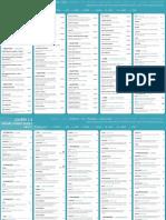 49168656-jQuery-1-5-Visual-Cheat-Sheet.pdf