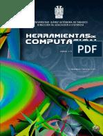 Lectura Estrategias Didacticas.pdf