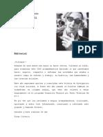 La Agenda de Eric 101.pdf