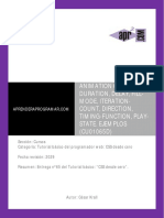 CU01065D animation css name duration timing-function iteration-count.pdf