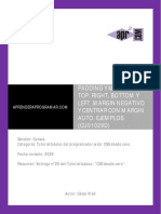 CU01029D padding margin css top right bottom left ejemplos.pdf