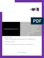 CU01063D animaciones css transition-property duration delay timing-function.pdf