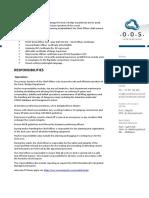 02-CHIEF-OFFICER.pdf