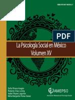PS 2014_1 Del Poder a La Comunicación en La Relación AMEPSO 2015