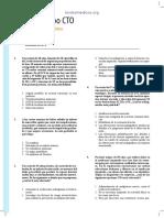 Simulacro_06.pdf