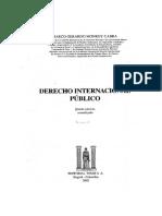 Responsabilidad internacional del estado - Monroy Cabra.pdf