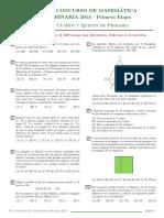 p-f1-2014-4-5.pdf