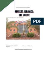 REVISTA-JURIDICA-DEL-NORTE.pdf