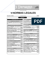 Modificatorias040.pdf