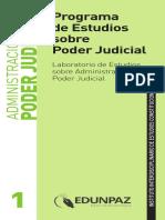 Juicio_a_Jueces_y_Juezas.pdf