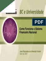 BC e Universidade 13.4.2007.pdf