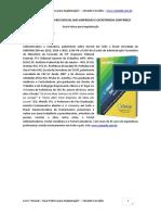Parte livro esocial para emrpesa priv.pdf