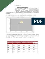 Tema 5 (1).pdf