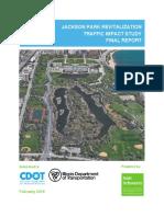 2018-2-22 OPC Traffic Report- Final