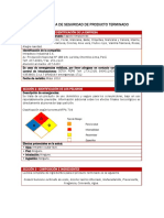 73995FL (1).pdf