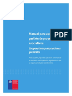 DAES-Manual-para-apoyar-la-gestión-de-proyectos-asociativos-2015