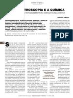 Espectroscopia e a Química.pdf