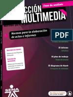 normas_actas_informes.pdf