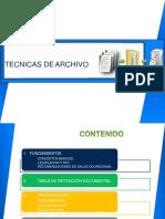 normas_actas_informes