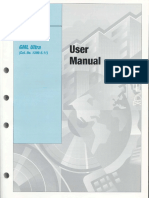 GML Ultra User Manual 1398-5.11.pdf