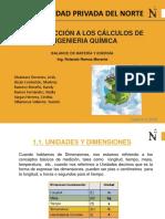 DIAPOSITIVAS BALANCE T1.pptx