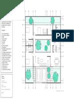 Casa con patio propuesta 1.pdf