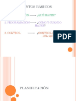 03_PLANIFICACION-TOC.pdf