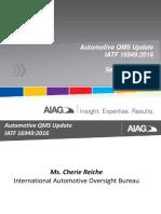 ISO_final.pdf