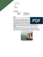 Modello_abstract_tesi.docx