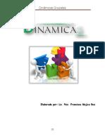 Dinámicas grupales.pdf