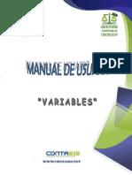 B14. VARIABLES.pdf