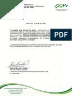 Membrete final nacional (1) (1).docx