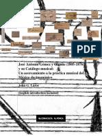 Jose_Antonio_Gomez_y_Olguin_1805-1876_y.pdf