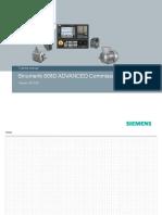 En 808D Commissioning Guide 2013-09