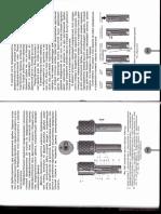 rg pdf_0082