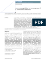 2012_Glockner.pdf