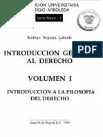 BELM-17764(Introducción general al derecho_Volumen2_Noguera)
