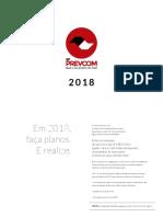 166_agendadossonhos_online_180123.pdf