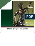 MANUAL NUEVO SISTEMA JUSTICIA PENAL.pdf