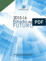 2015-2016-Estado Del Futuro (1)
